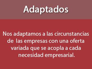 scAdaptados